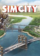 View stats for SIMCITY (2013)