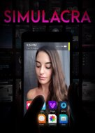 View stats for SIMULACRA