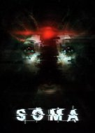 View stats for SOMA