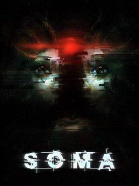 SOMA Twitch Statistics & Game Followers Analysis | Vidooly