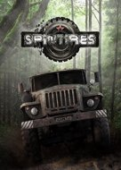View stats for SPINTIRES