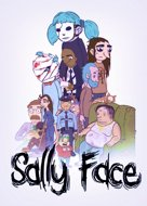 View stats for Sally Face
