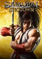 View stats for Samurai Shodown