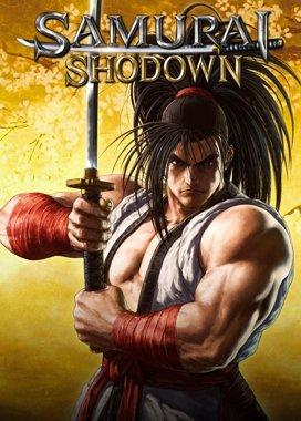 https://static-cdn.jtvnw.net/ttv-boxart/Samurai%20Shodown-272x380.jpg
