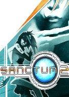 View stats for Sanctum 2