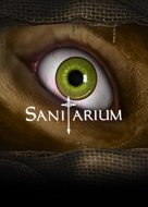 View stats for Sanitarium