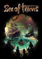 View stats for Sea of Thieves