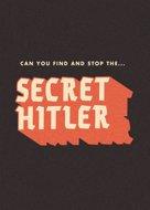 View stats for Secret Hitler
