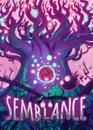 View stats for Semblance