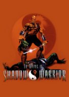 View stats for Shadow Warrior