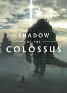 View stats for Shadow of the Colossus