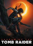 Скачать бесплатно Shadow of the Tomb Raider
