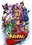 Скачать бесплатно Shantae and the Pirate's Curse