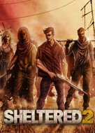 View stats for Sheltered 2