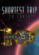 View stats for Shortest Trip to Earth