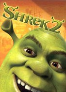 View stats for Shrek 2