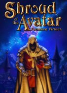 Скачать бесплатно Shroud of the Avatar: Forsaken Virtues