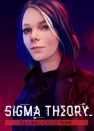 View stats for Sigma Theory