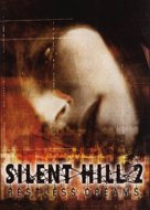 View stats for Silent Hill 2: Restless Dreams