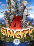 Twitch Streamers Unite - SimCity 4 Box Art