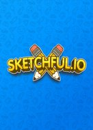 View stats for Sketchful.io