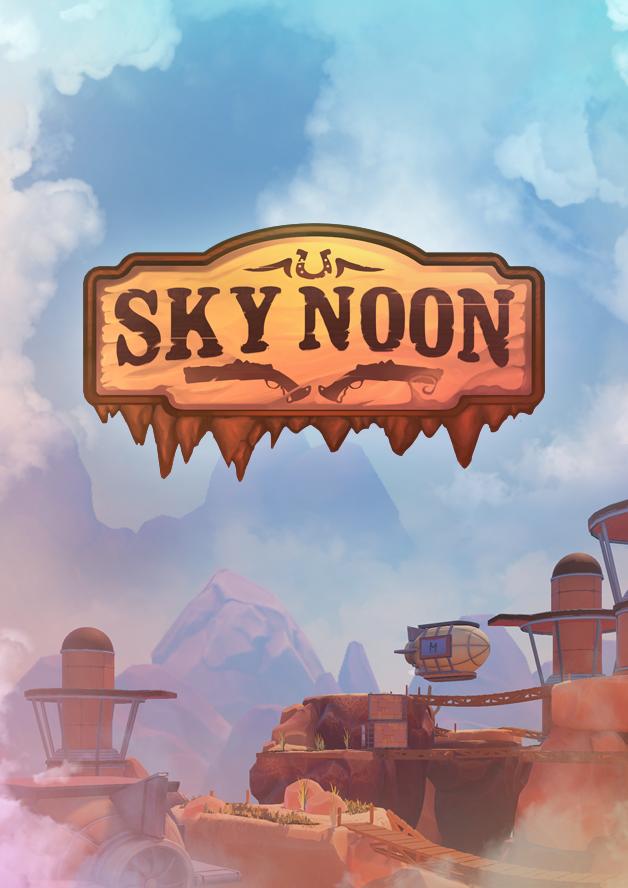 Sky%20Noon.jpg