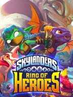 Skylanders Ring Of Heroes Videos And Highlights Twitch