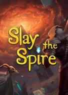 View stats for Slay the Spire