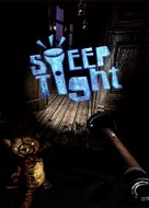 View stats for Sleep Tight