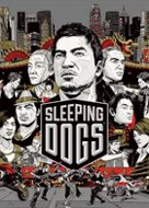 View stats for Sleeping Dogs