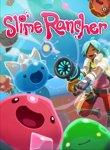 Twitch Streamers Unite - Slime Rancher Box Art