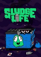 View stats for Sludge Life