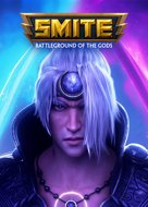 View stats for Smite