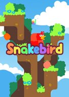 View stats for Snakebird