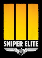 View stats for Sniper Elite III