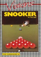 View stats for Snooker