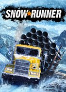 View stats for SnowRunner