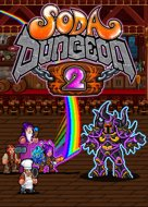 View stats for Soda Dungeon 2