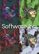 View stats for Software Inc