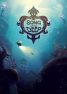 View stats for Song of the Deep