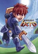 View stats for Songs For A Hero - A Lenda Do Herói