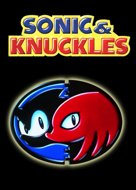 View stats for Sonic & Knuckles