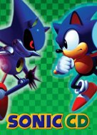 View stats for Sonic CD