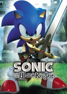 View stats for Sonic and the Black Knight