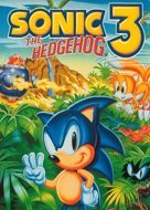 View stats for Sonic the Hedgehog 3