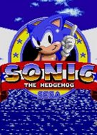 View stats for Sonic the Hedgehog