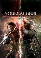 Скачать бесплатно Soulcalibur VI