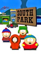 View stats for South Park