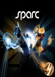Sparc