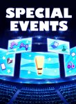 Twitch Streamers Unite - Special Events Box Art